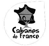 logo-cabanes-france